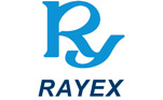 RAYEX ELECTRONICS CO., LTD.
