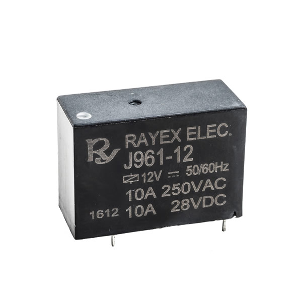 dpdt latching relay,